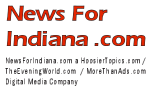 News For Indiana.com